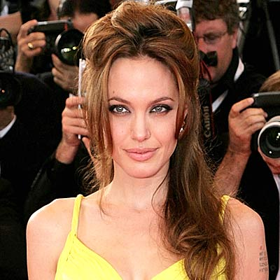 angelina-jolie-hair.jpg