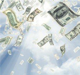 manifesting-money